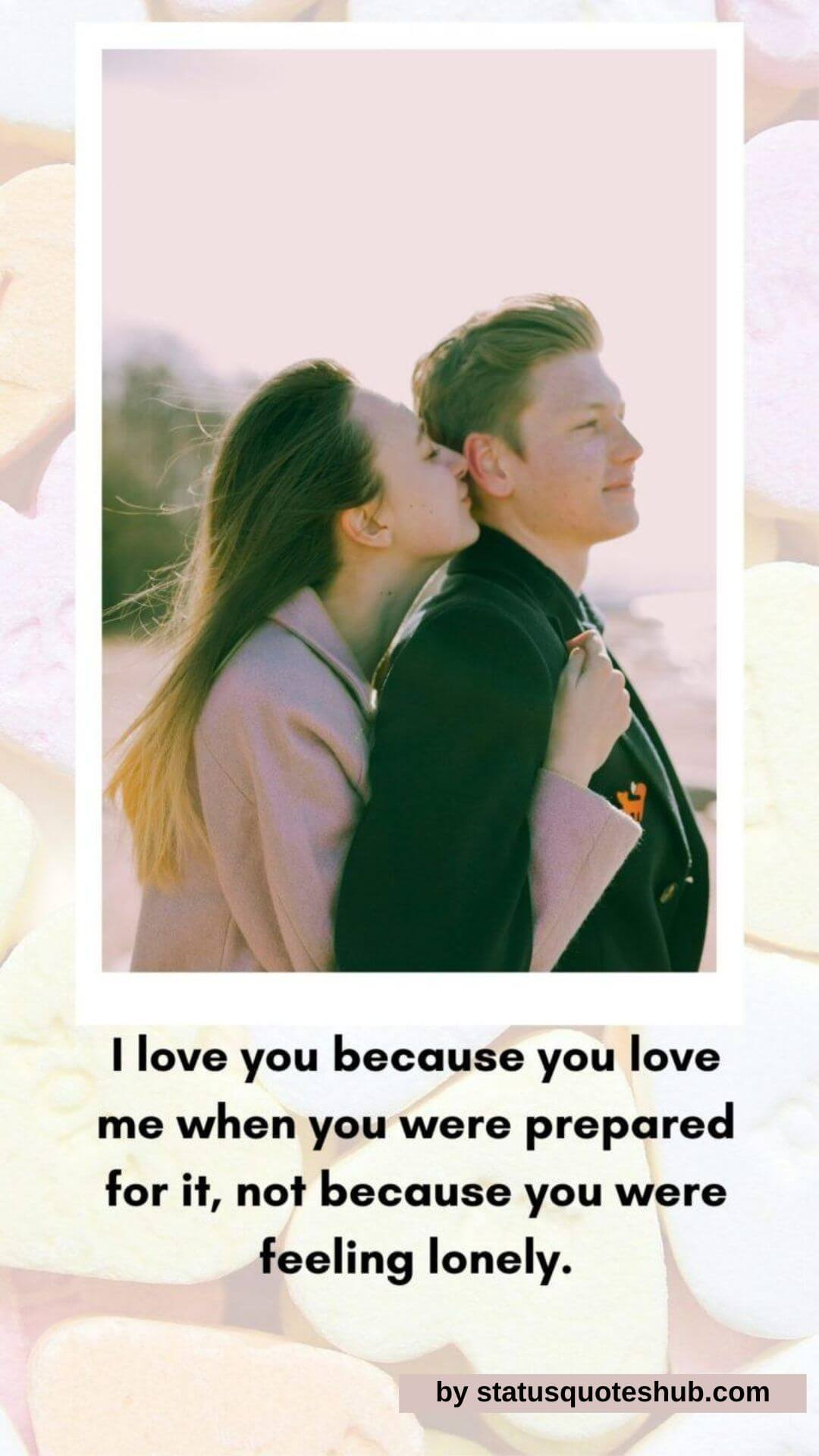 best love quotes for whatsapp 2020