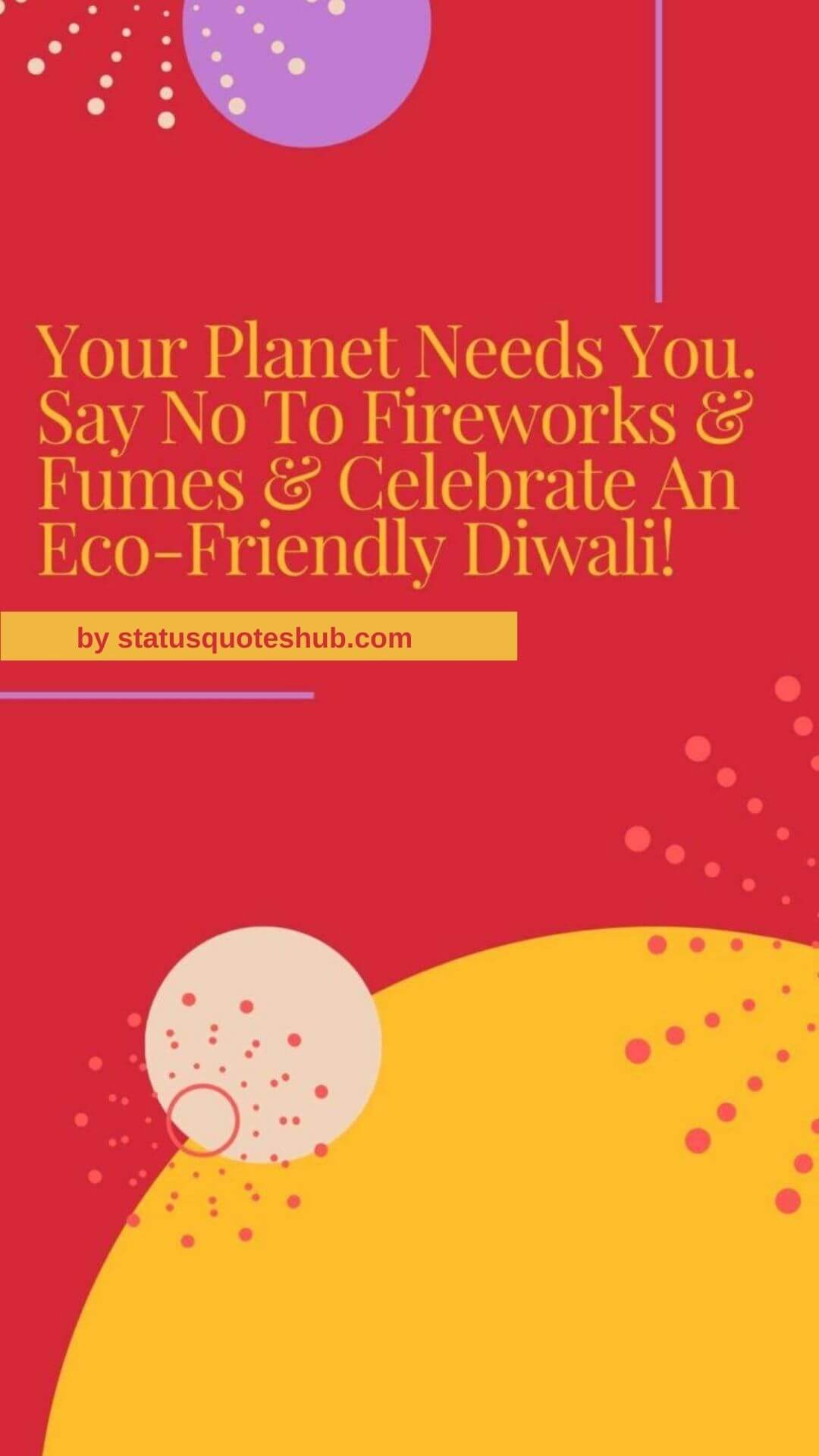 Diwali quotes , wishes, status