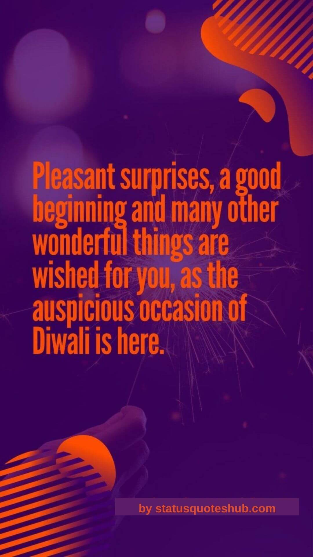 Diwali whatsapp status and quotes