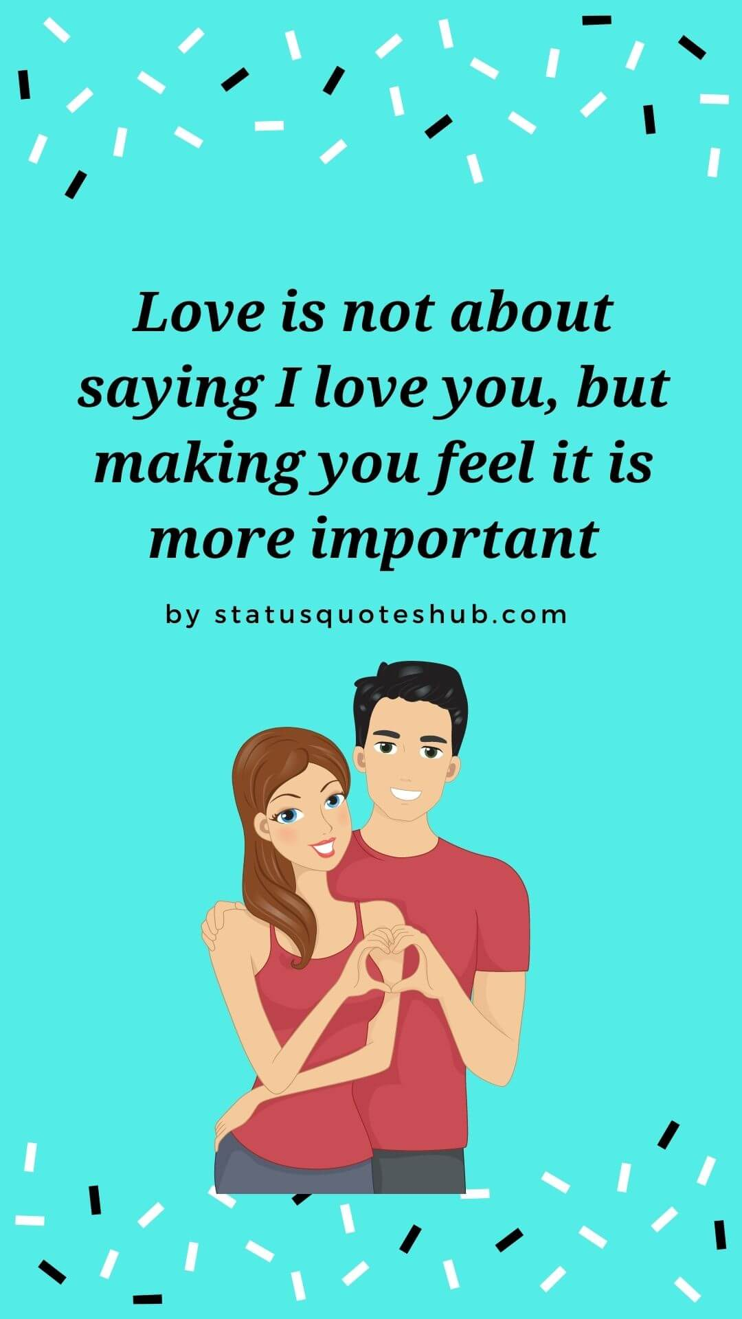 best whatsapp quotes for husband