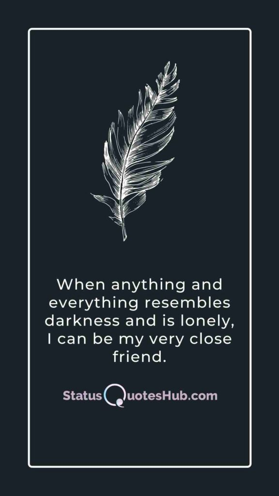 lost friendship quotes and status