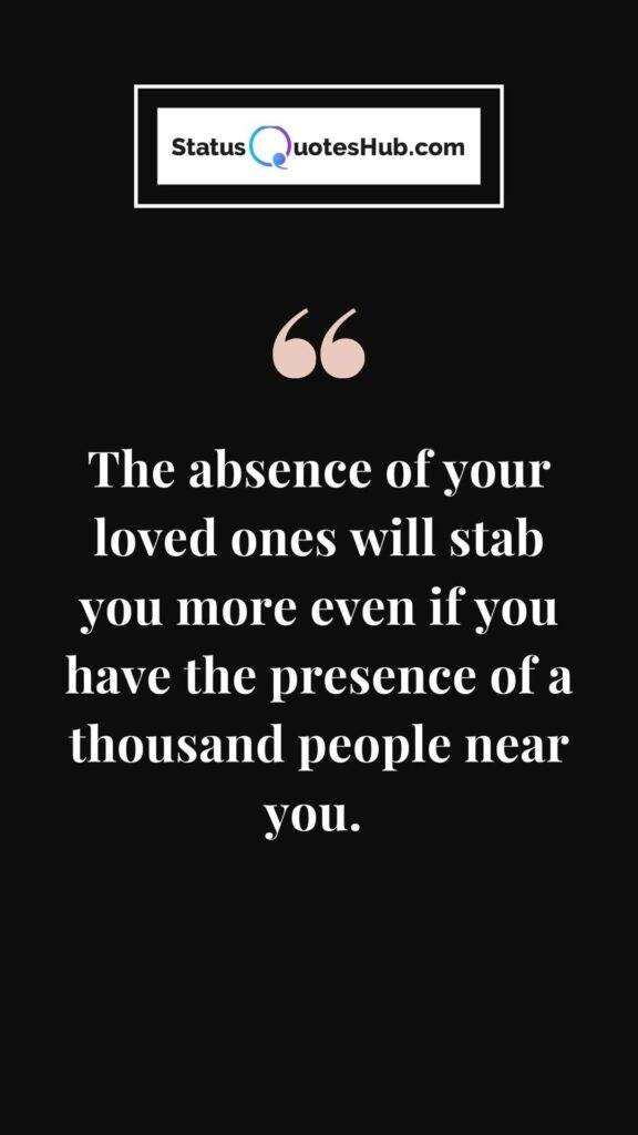 long distance relationship quotes and status