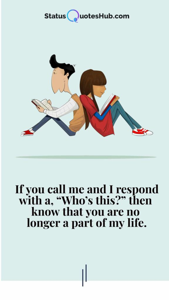 angry quotes for girlfriend